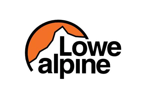 lowealpine.png