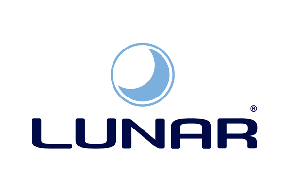 lunar.png
