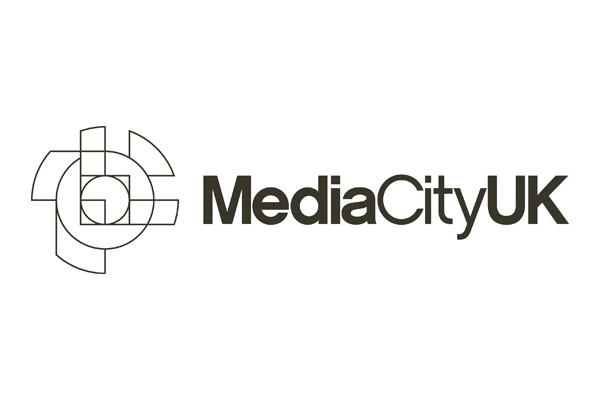 mediacity.png
