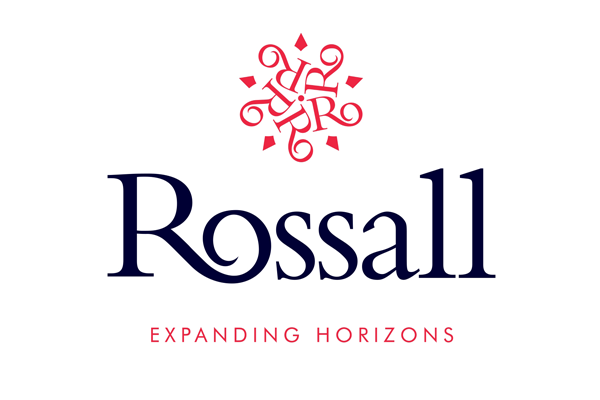 rossall.png