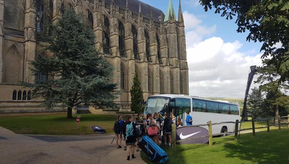 Nike-Tours-Bus.jpg