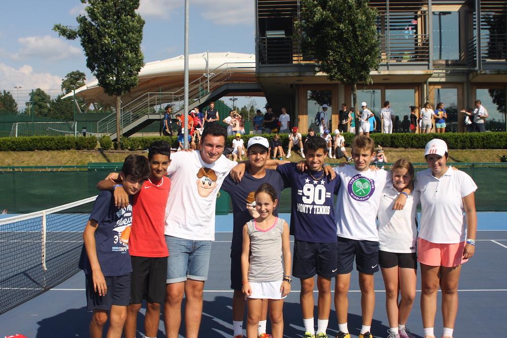 nike-tennis-tours-homepage