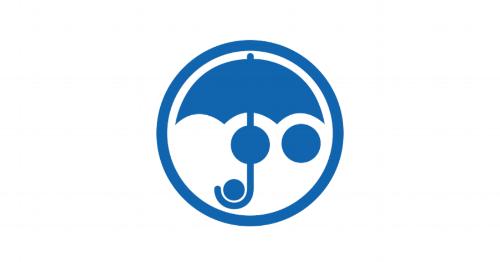 MYBT-logo.png