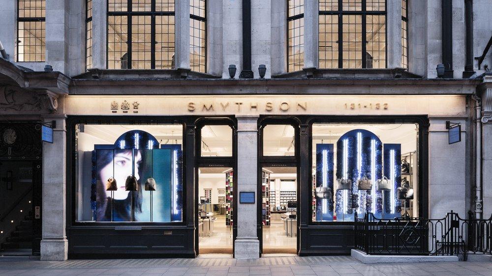 Smythson shopfront.jpg