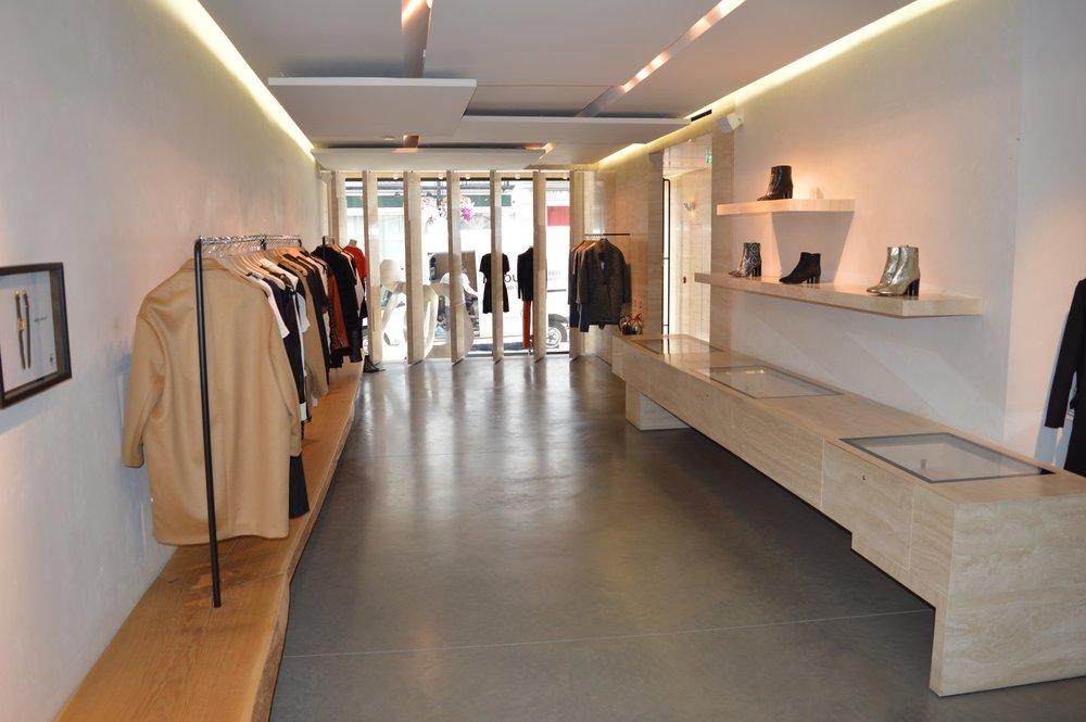 Shops 3.jpg