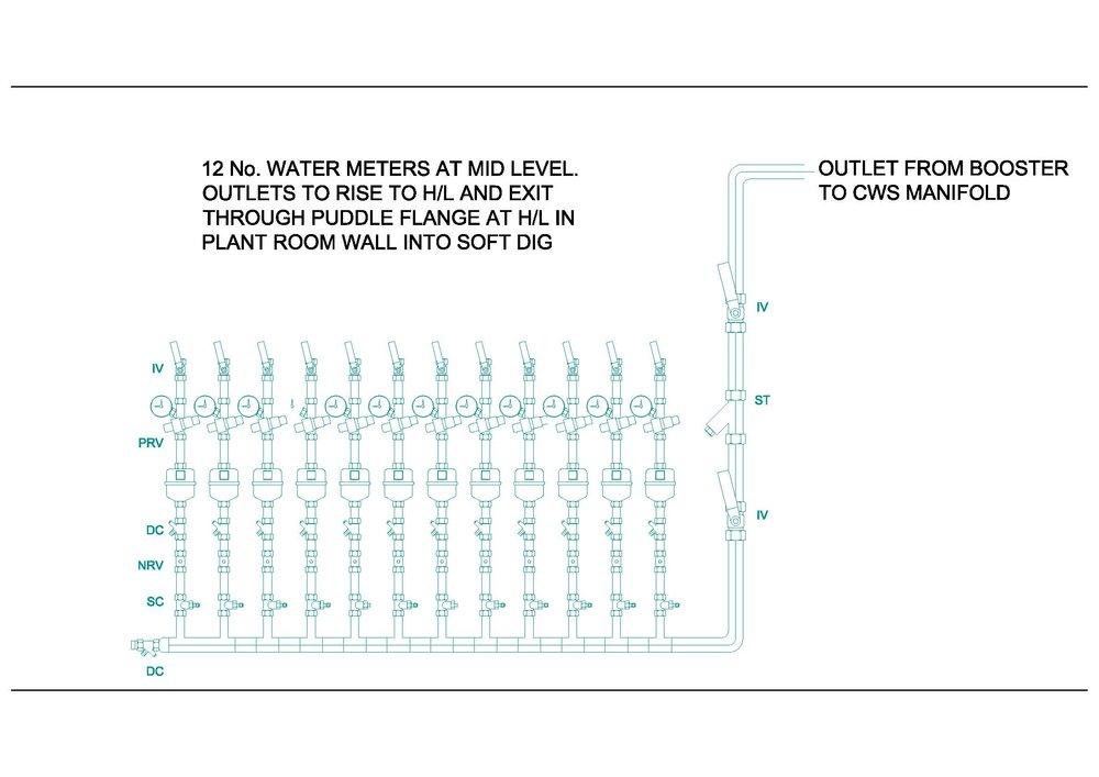 Water Meter Detail.jpg