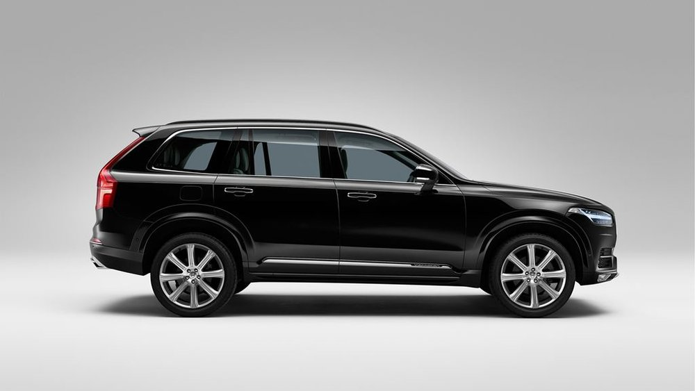 All_New_XC90_Exterior_1.jpg