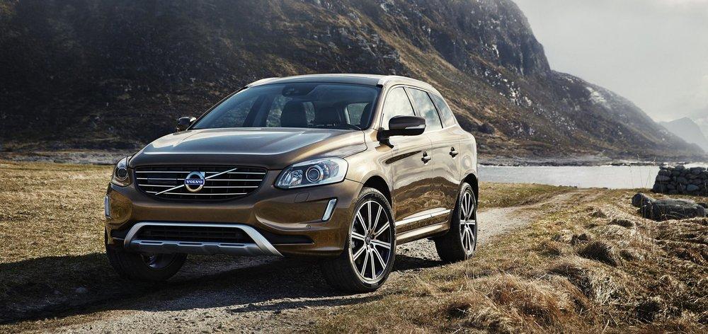 Volvo_Seb_Car_1_204_utan_seb.jpg