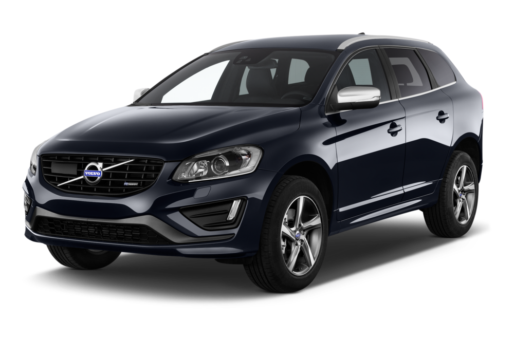 xc602016.png