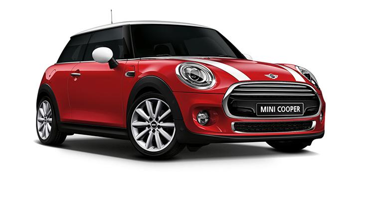Mini Cooper 3 Door.jpg