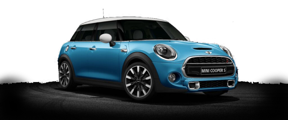 mini-5-door-cooper-s-ElectricBlueMetallic.png