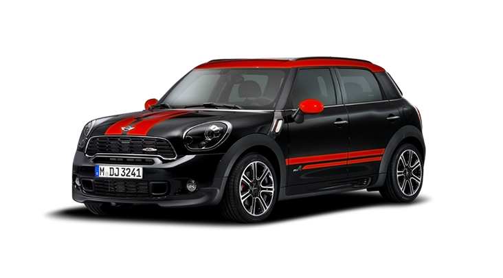 Mini Cooper S Countryman2.jpg