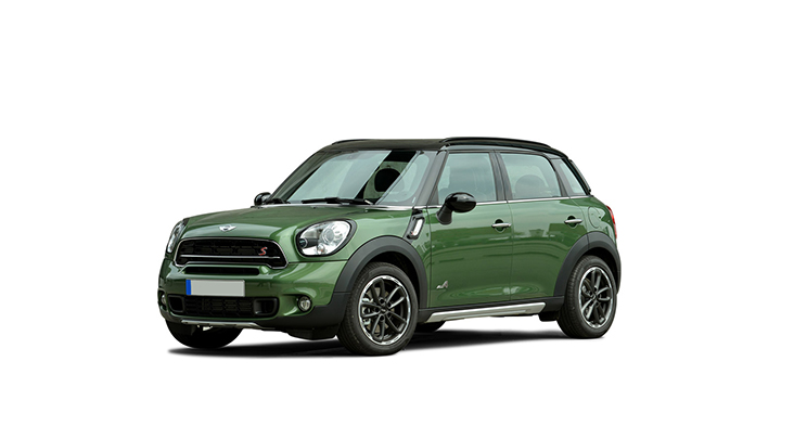 Mini Cooper S Countryman1.jpg