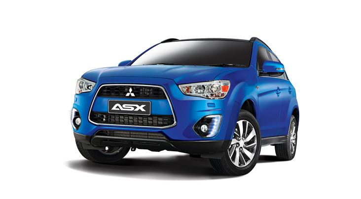 New Mitsubishi Adventure 2018 For Sale Promos Amp Price