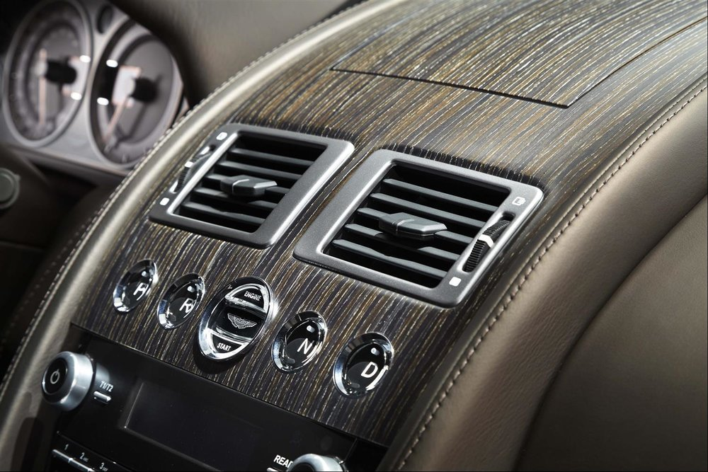 rapide-s_console2.jpg