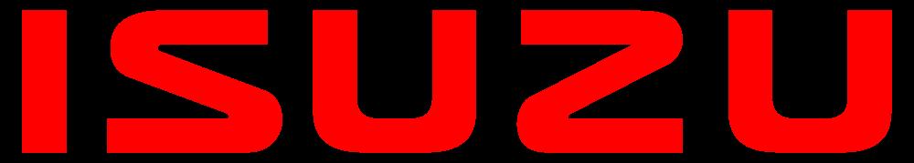 Isuzu_logo.png