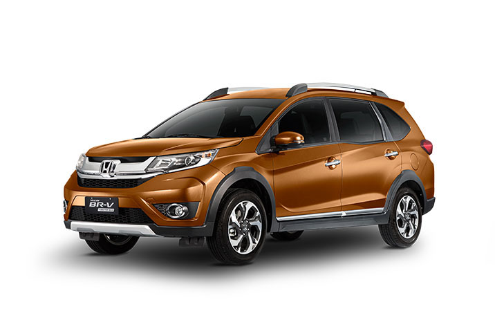 New hyundai br v 2018 for sale promos price list for Honda brv philippines