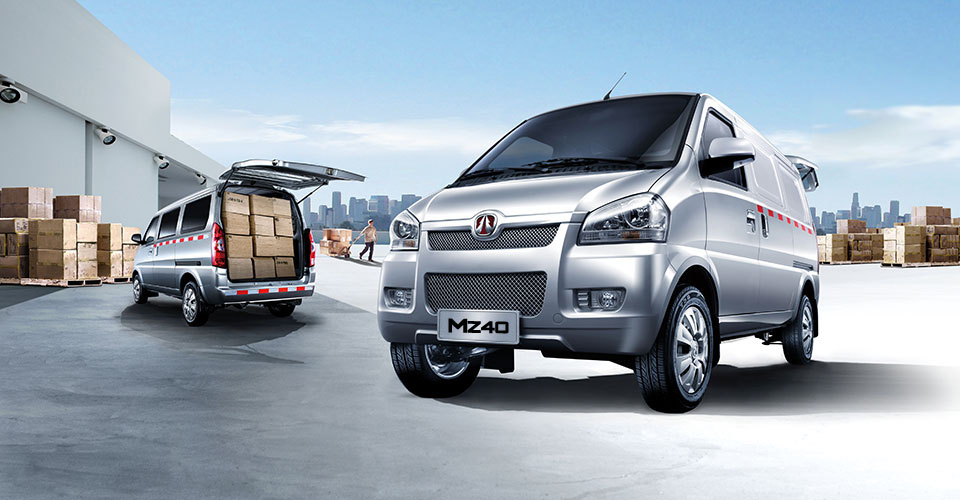 MZ40-Exterior2.jpg