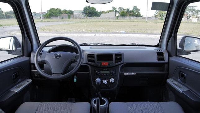 MZ40-Interior.jpg