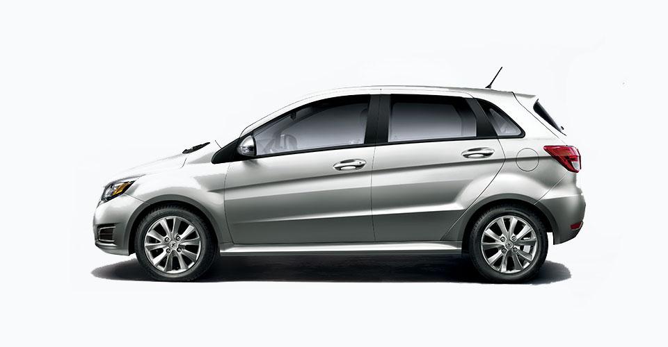 Car-A1-Exterior_02.jpg