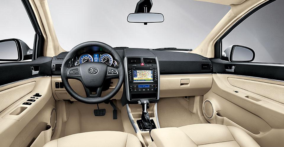 Car-A1-Interior_02.jpg