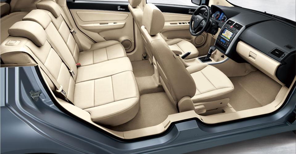 Car-A1-Interior_09.jpg