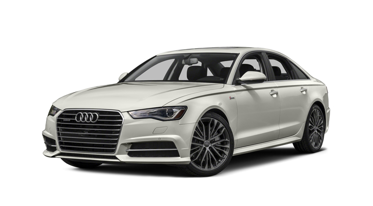Audi Philippines Price List New Cars For Sale Philippines - Audi car price list