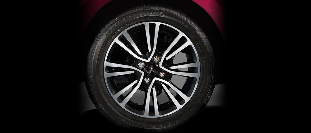 mirage_Alloy-Wheels.jpg