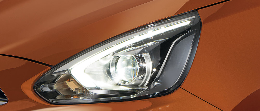 mirage_HID-Headlamps.jpg
