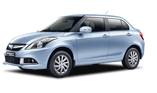 new suzuki swift dzire 2018 for sale promos price list carmudi philippines new cars for. Black Bedroom Furniture Sets. Home Design Ideas