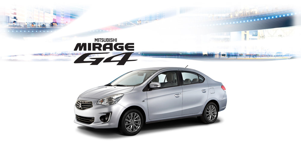 mirage-g4-cover.jpg