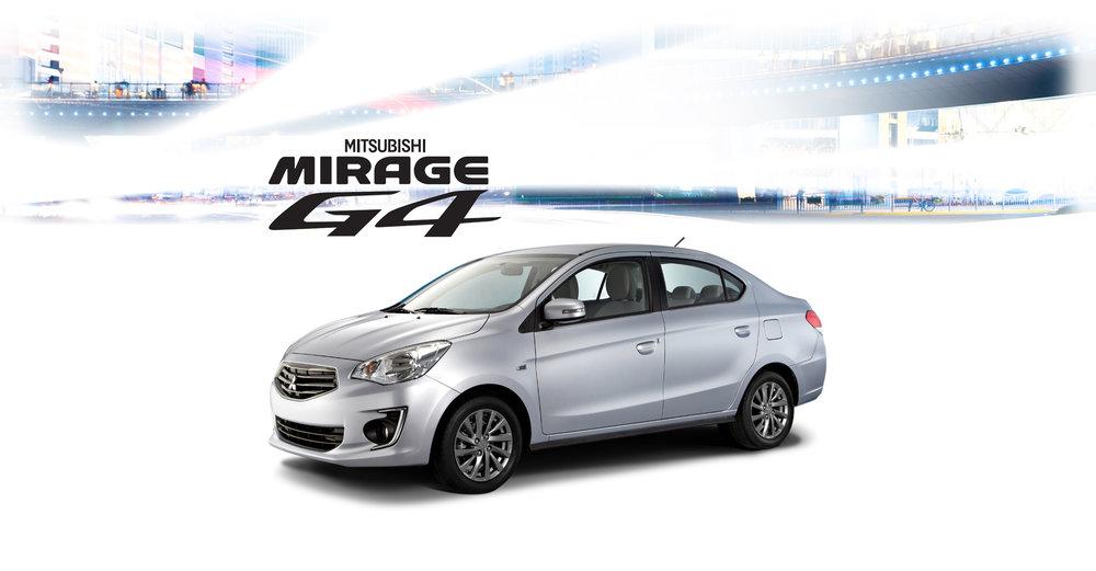 mirage-g4-cover.jpg