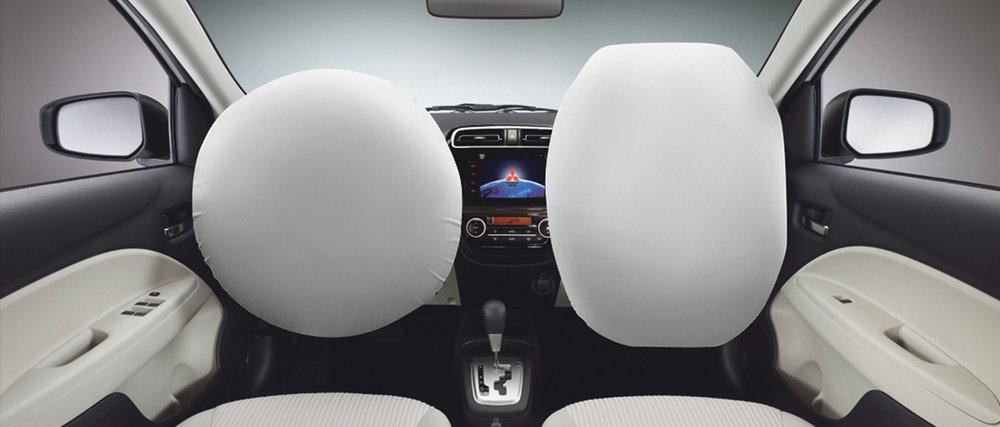 mirage-g4-Dual-SRS-Airbags.jpg
