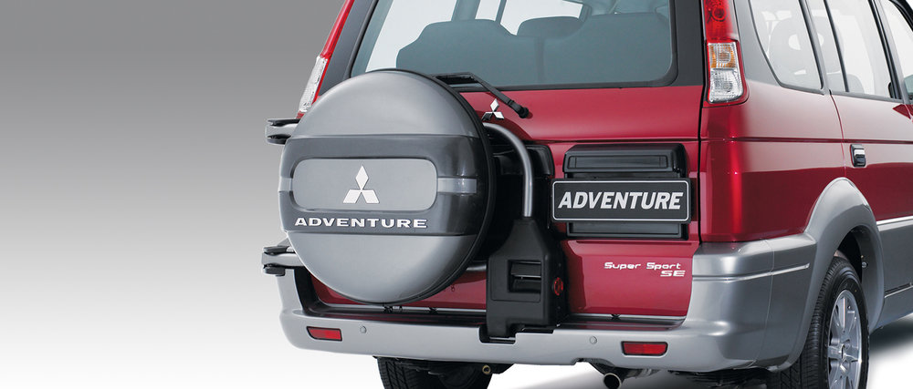 adventure-Tail-Gate-Spare-Tire-Cover.jpg