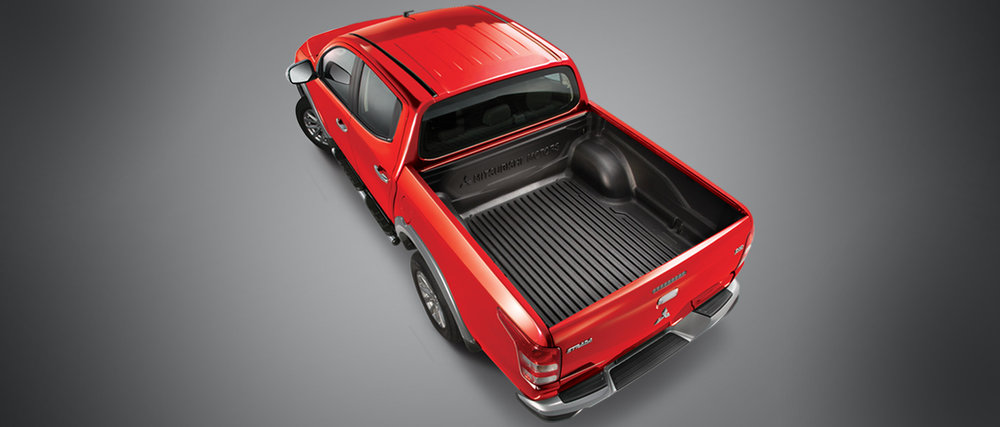 strada-Cargo-Bed-Liner.jpg