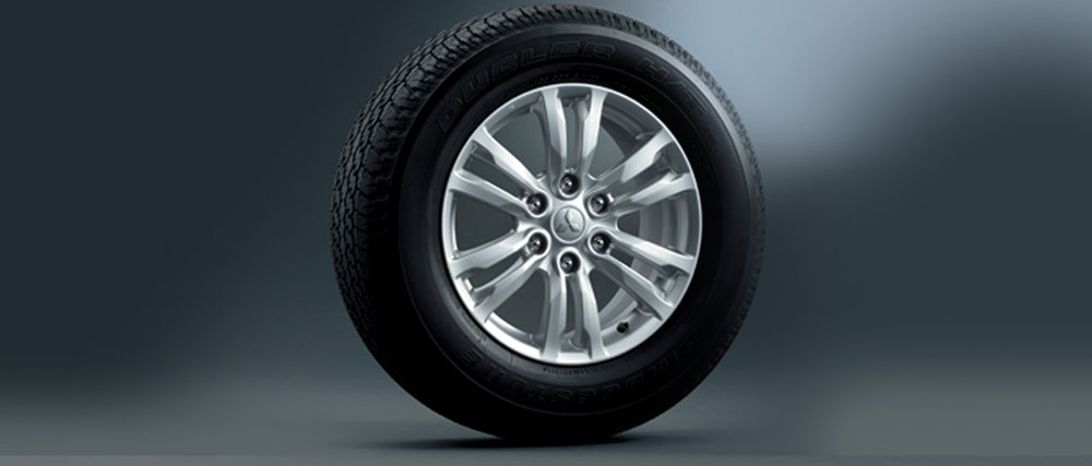 pajero-Alloy-Wheels.jpg