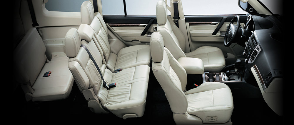 pajero-Genuine-Leather-Sits.jpg