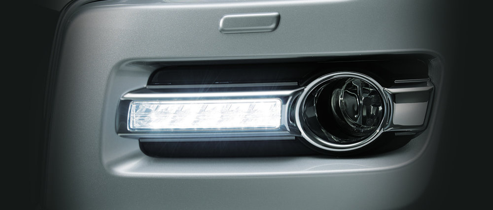 pajero-LED-Daytime-Running-Lights.jpg