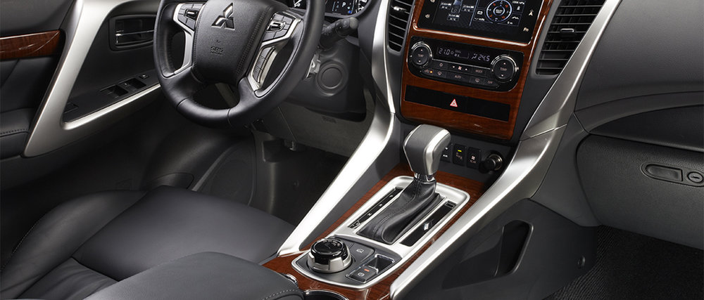 Elegant-High-Center-Console.jpg