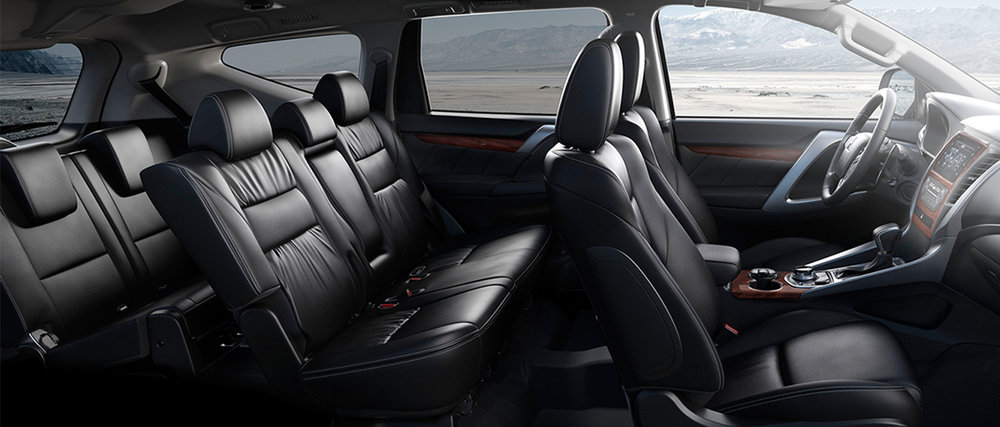 Leather-Contoured-Seats-with-Multi-layer-Cushioning.jpg