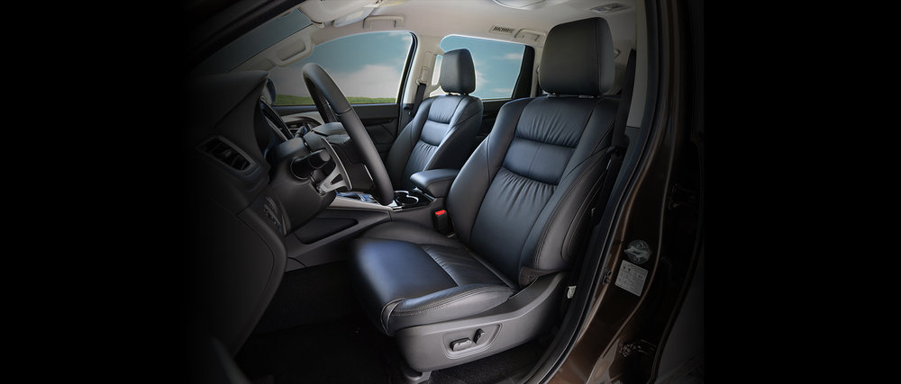 Power-Adjustable-Seat.jpg