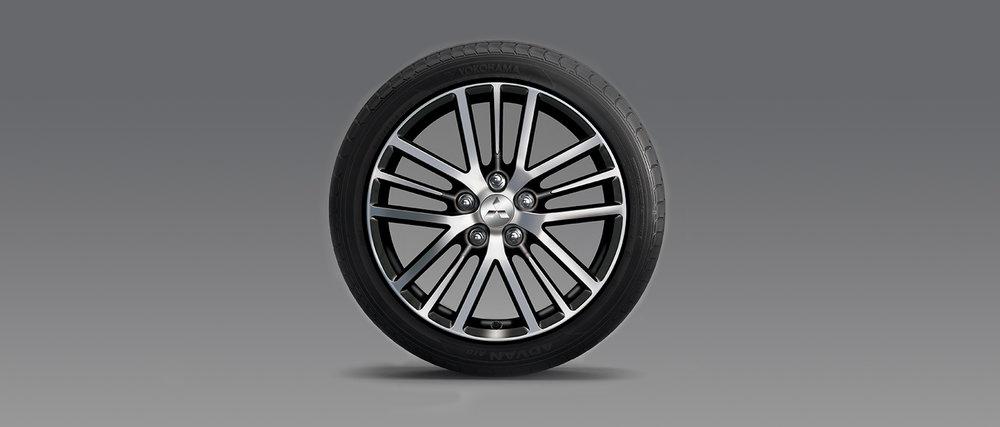 lancer-ex_Alloy-Wheels.jpg
