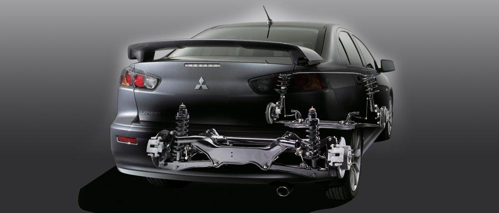 lancer-ex_4-Wheel-Suspension.jpg