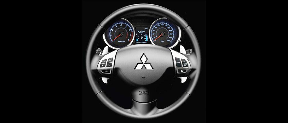 lancer-ex_Steering-Wheel.jpg