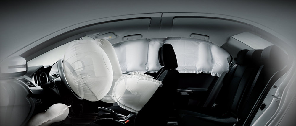 lancer-ex_SRS-Airbags.jpg