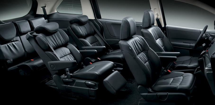 14-th-interior-odyssey-908x442-large(1).jpg