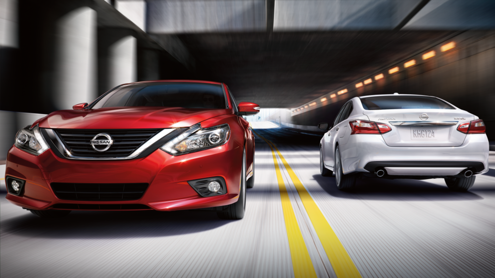 Altima_tunnel_two_cars.png.ximg.l_12_m.smart.png
