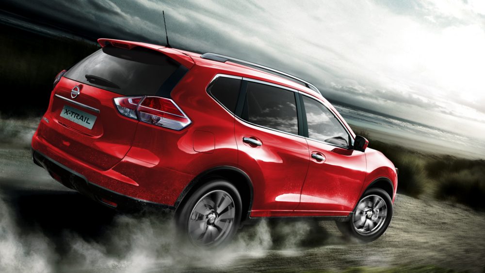 x-trail-exterior-2.png.ximg.l_full_m.smart.png