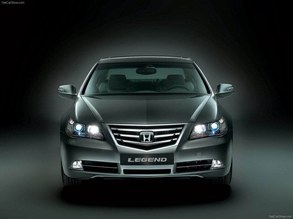 Honda-Legend_mp22_pic_58039.jpg