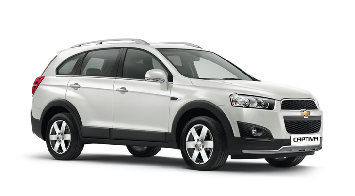 new chevrolet captiva 2018 for sale promos price list carmudi philippines new cars for. Black Bedroom Furniture Sets. Home Design Ideas